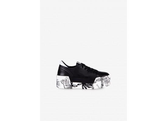 Sneakers 'maxi' LIU JO art.:B19023P0102